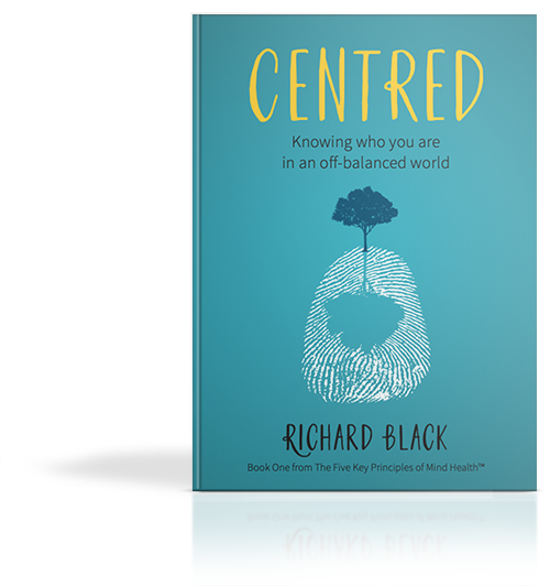 about-us-centeredbook_mockup