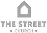 The Street Church